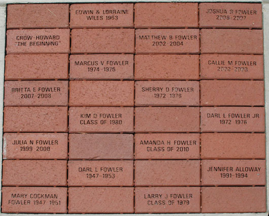 alumni-walk-0002-bricks