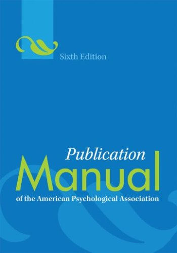 Citation-apa-cover