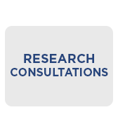 Research Consultations