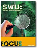 SWU-focus-winter_2006