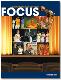 SWU-focus-summer_2007