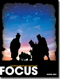 SWU-focus-winter_2007