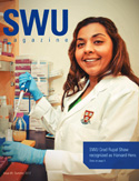SWU_Magazine-summer-12