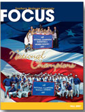 SWU-focus-fall_2007