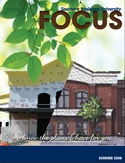 SWU-focus-summer_2008