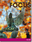 SWU-focus-fall_2008