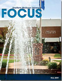 SWU-focus-fall_2009