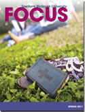 SWU-focus-Spring11