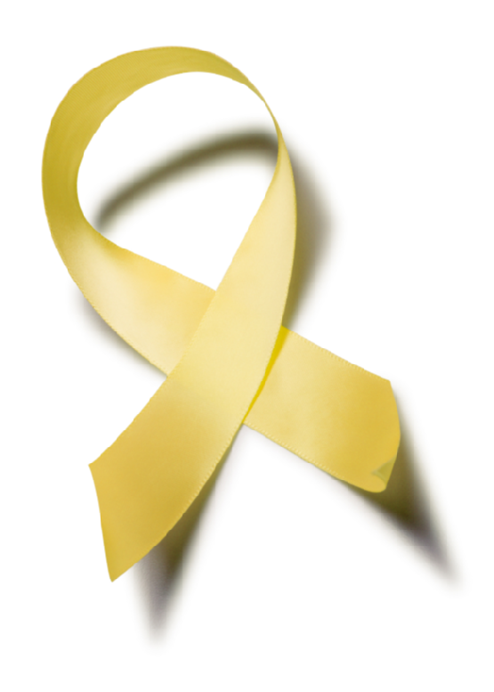 yellow_ribbon
